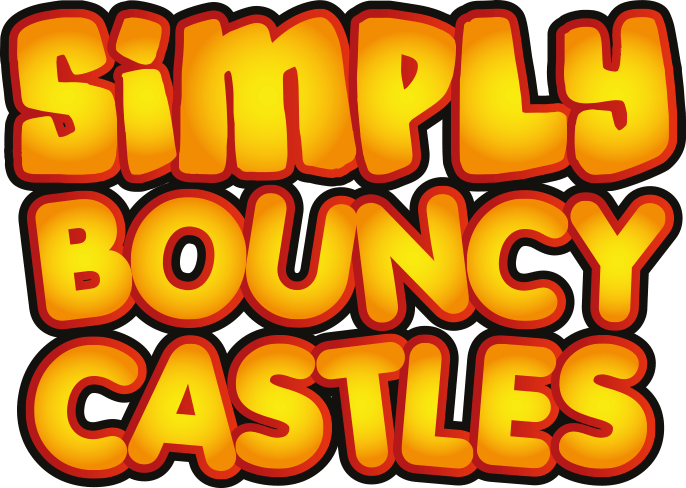 Simply Bouncy Castles